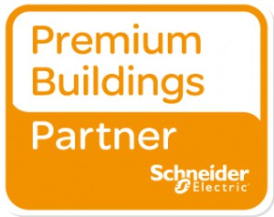 Premium Buildings Partner